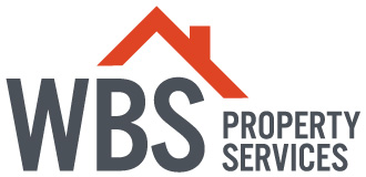 WBS Property Services